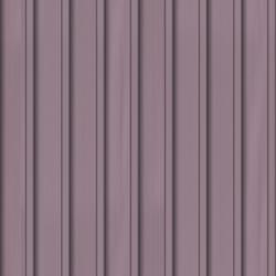 mtex_54371, Wood, Facade, Architektur, CAD, Textur, Tiles, kostenlos, free, Wood, Schilliger Holz