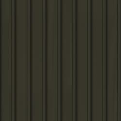 mtex_54405, Wood, Facade, Architektur, CAD, Textur, Tiles, kostenlos, free, Wood, Schilliger Holz
