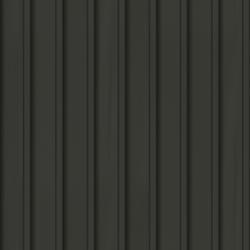 mtex_54414, Wood, Facade, Architektur, CAD, Textur, Tiles, kostenlos, free, Wood, Schilliger Holz
