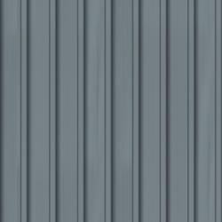 mtex_54433, Wood, Facade, Architektur, CAD, Textur, Tiles, kostenlos, free, Wood, Schilliger Holz