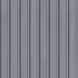 mtex_54434, Wood, Facade, Architektur, CAD, Textur, Tiles, kostenlos, free, Wood, Schilliger Holz