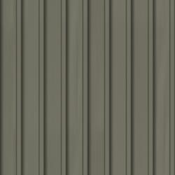 mtex_54436, Wood, Facade, Architektur, CAD, Textur, Tiles, kostenlos, free, Wood, Schilliger Holz