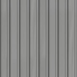 mtex_54437, Wood, Facade, Architektur, CAD, Textur, Tiles, kostenlos, free, Wood, Schilliger Holz