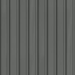 mtex_54438, Wood, Facade, Architektur, CAD, Textur, Tiles, kostenlos, free, Wood, Schilliger Holz