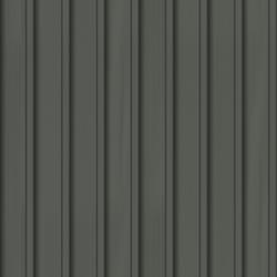 mtex_54441, Wood, Facade, Architektur, CAD, Textur, Tiles, kostenlos, free, Wood, Schilliger Holz