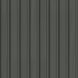 mtex_54442, Wood, Facade, Architektur, CAD, Textur, Tiles, kostenlos, free, Wood, Schilliger Holz