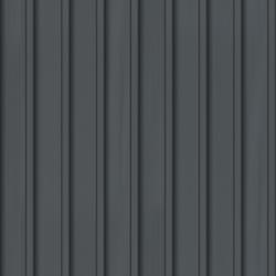 mtex_54443, Wood, Facade, Architektur, CAD, Textur, Tiles, kostenlos, free, Wood, Schilliger Holz