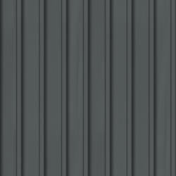 mtex_54444, Wood, Facade, Architektur, CAD, Textur, Tiles, kostenlos, free, Wood, Schilliger Holz