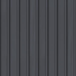 mtex_54446, Wood, Facade, Architektur, CAD, Textur, Tiles, kostenlos, free, Wood, Schilliger Holz