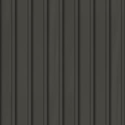 mtex_54449, Wood, Facade, Architektur, CAD, Textur, Tiles, kostenlos, free, Wood, Schilliger Holz