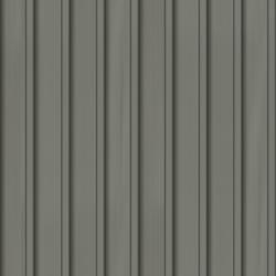 mtex_54450, Wood, Facade, Architektur, CAD, Textur, Tiles, kostenlos, free, Wood, Schilliger Holz