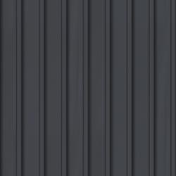 mtex_54451, Wood, Facade, Architektur, CAD, Textur, Tiles, kostenlos, free, Wood, Schilliger Holz