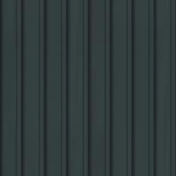 mtex_54452, Wood, Facade, Architektur, CAD, Textur, Tiles, kostenlos, free, Wood, Schilliger Holz