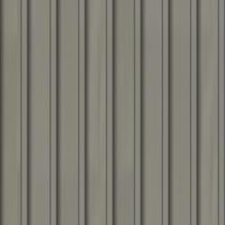 mtex_54453, Wood, Facade, Architektur, CAD, Textur, Tiles, kostenlos, free, Wood, Schilliger Holz