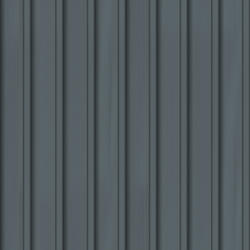 mtex_54454, Wood, Facade, Architektur, CAD, Textur, Tiles, kostenlos, free, Wood, Schilliger Holz