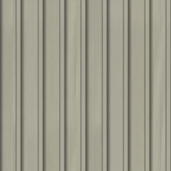 mtex_54455, Wood, Facade, Architektur, CAD, Textur, Tiles, kostenlos, free, Wood, Schilliger Holz