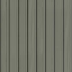 mtex_54456, Wood, Facade, Architektur, CAD, Textur, Tiles, kostenlos, free, Wood, Schilliger Holz