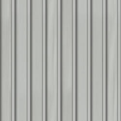 mtex_54458, Wood, Facade, Architektur, CAD, Textur, Tiles, kostenlos, free, Wood, Schilliger Holz