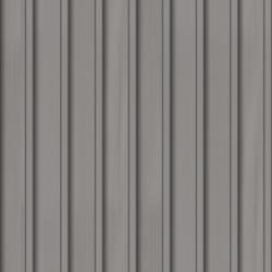 mtex_54459, Wood, Facade, Architektur, CAD, Textur, Tiles, kostenlos, free, Wood, Schilliger Holz