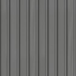 mtex_54460, Wood, Facade, Architektur, CAD, Textur, Tiles, kostenlos, free, Wood, Schilliger Holz