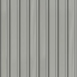 mtex_54461, Wood, Facade, Architektur, CAD, Textur, Tiles, kostenlos, free, Wood, Schilliger Holz