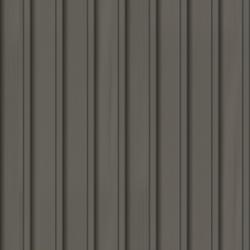 mtex_54462, Wood, Facade, Architektur, CAD, Textur, Tiles, kostenlos, free, Wood, Schilliger Holz