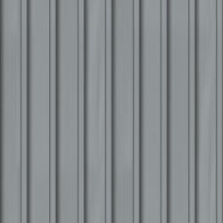 mtex_54463, Wood, Facade, Architektur, CAD, Textur, Tiles, kostenlos, free, Wood, Schilliger Holz