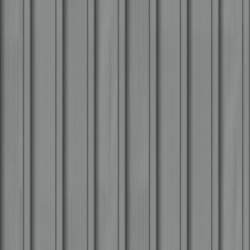 mtex_54464, Wood, Facade, Architektur, CAD, Textur, Tiles, kostenlos, free, Wood, Schilliger Holz