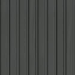 mtex_54465, Wood, Facade, Architektur, CAD, Textur, Tiles, kostenlos, free, Wood, Schilliger Holz