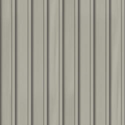 mtex_54466, Wood, Facade, Architektur, CAD, Textur, Tiles, kostenlos, free, Wood, Schilliger Holz