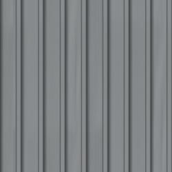 mtex_54467, Wood, Facade, Architektur, CAD, Textur, Tiles, kostenlos, free, Wood, Schilliger Holz