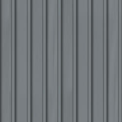 mtex_54468, Wood, Facade, Architektur, CAD, Textur, Tiles, kostenlos, free, Wood, Schilliger Holz