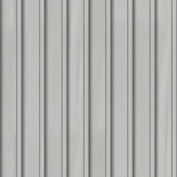 mtex_54469, Wood, Facade, Architektur, CAD, Textur, Tiles, kostenlos, free, Wood, Schilliger Holz