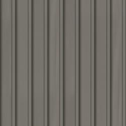 mtex_54470, Wood, Facade, Architektur, CAD, Textur, Tiles, kostenlos, free, Wood, Schilliger Holz