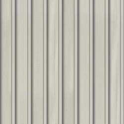 mtex_54492, Wood, Facade, Architektur, CAD, Textur, Tiles, kostenlos, free, Wood, Schilliger Holz