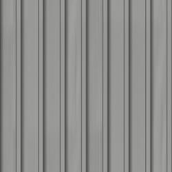 mtex_54495, Wood, Facade, Architektur, CAD, Textur, Tiles, kostenlos, free, Wood, Schilliger Holz