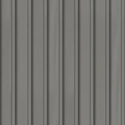 mtex_54496, Wood, Facade, Architektur, CAD, Textur, Tiles, kostenlos, free, Wood, Schilliger Holz