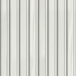 mtex_54499, Madeira, Fachada, Architektur, CAD, Textur, Tiles, kostenlos, free, Wood, Schilliger Holz