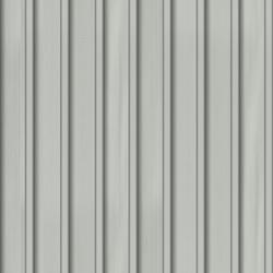 mtex_54500, Wood, Facade, Architektur, CAD, Textur, Tiles, kostenlos, free, Wood, Schilliger Holz