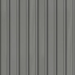 mtex_54501, Wood, Facade, Architektur, CAD, Textur, Tiles, kostenlos, free, Wood, Schilliger Holz