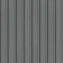 mtex_54502, Wood, Facade, Architektur, CAD, Textur, Tiles, kostenlos, free, Wood, Schilliger Holz