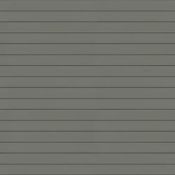 mtex_55280, Wood, Täfer, Architektur, CAD, Textur, Tiles, kostenlos, free, Wood, Schilliger Holz
