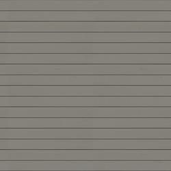 mtex_55283, Wood, Täfer, Architektur, CAD, Textur, Tiles, kostenlos, free, Wood, Schilliger Holz