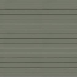 mtex_55286, Wood, Täfer, Architektur, CAD, Textur, Tiles, kostenlos, free, Wood, Schilliger Holz
