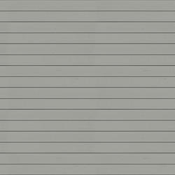 mtex_55291, Wood, Täfer, Architektur, CAD, Textur, Tiles, kostenlos, free, Wood, Schilliger Holz
