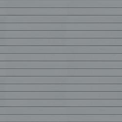 mtex_55293, Wood, Täfer, Architektur, CAD, Textur, Tiles, kostenlos, free, Wood, Schilliger Holz