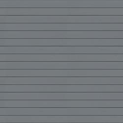 mtex_55298, Wood, Täfer, Architektur, CAD, Textur, Tiles, kostenlos, free, Wood, Schilliger Holz