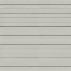 mtex_55322, Wood, Täfer, Architektur, CAD, Textur, Tiles, kostenlos, free, Wood, Schilliger Holz