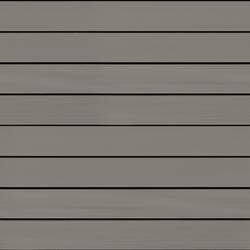 mtex_55696, Wood, Täfer, Architektur, CAD, Textur, Tiles, kostenlos, free, Wood, Schilliger Holz