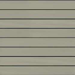 mtex_55698, Wood, Täfer, Architektur, CAD, Textur, Tiles, kostenlos, free, Wood, Schilliger Holz